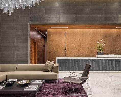violetas home design store 100 violetas home design store apartments violeta 1