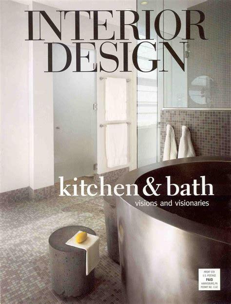 home design the magazine of architecture and interiors lucianna samu renovations featured in interior design magazine