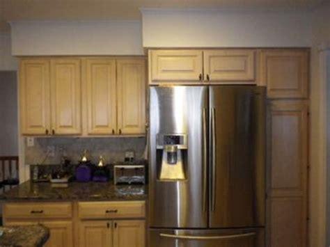 kitchen soffit design 1000 soffit ideas on farm sink kitchen crown