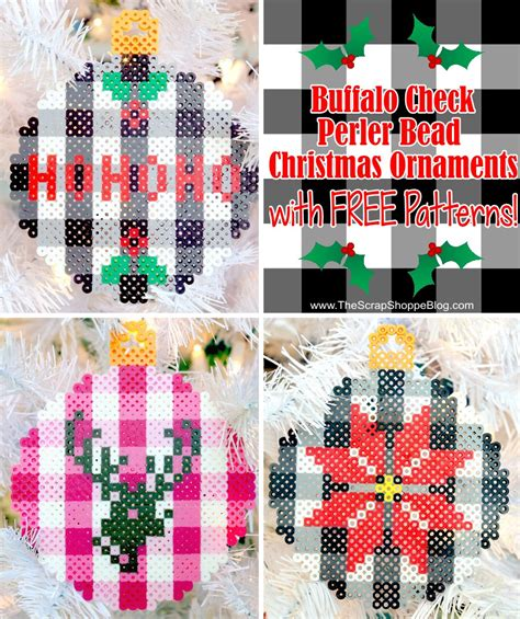 the shoppe ornaments 100 ornaments cross stitch patterns