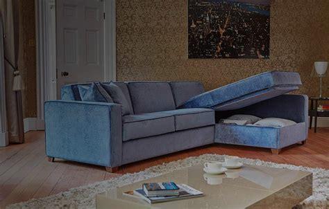 and day convertible sofa and day convertible sofa images furniture