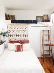small bedroom bunk beds loft beds maximizing space since their clever inception