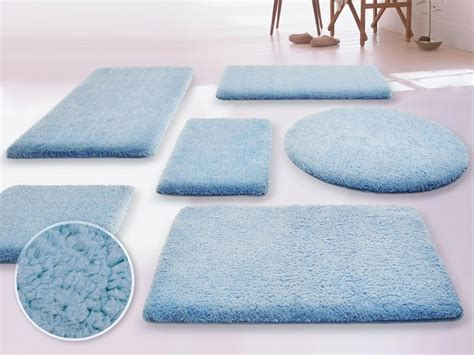 bathroom rug sets light blue bathroom rug sets scaleclub