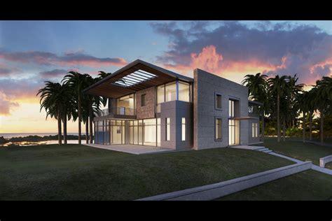 modern home house plans modern house plan picture modern house plan modern house plan