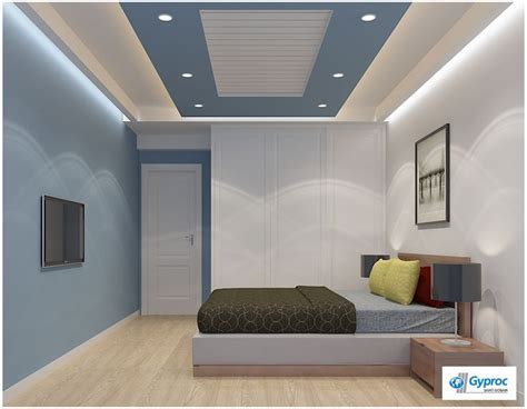 ceiling designs for bedroom 41 best images about geometric bedroom ceiling designs on