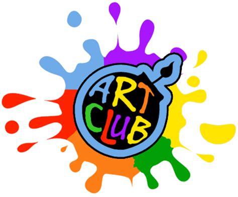 craft club for arts crafts clubs walmsley c e primary school