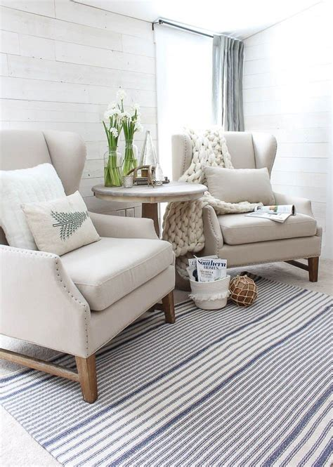 chairs for the living room best 25 wingback chairs ideas on chairs for