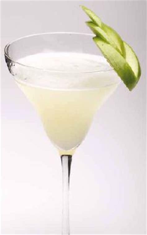 cocktail garnishes cocktail garnishes unique drink garnish ideas
