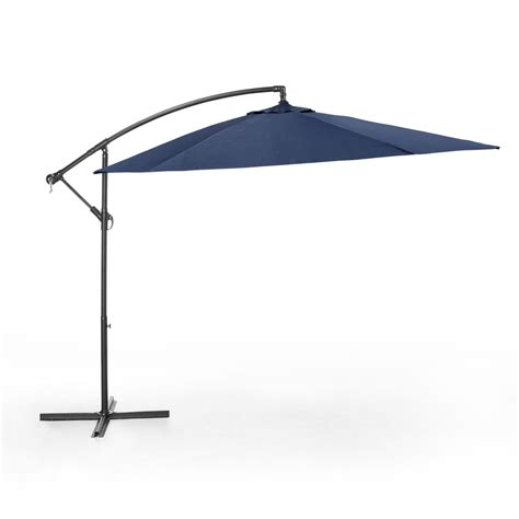 patio umbrella walmart canada patio umbrella stand walmart canada home outdoor decoration