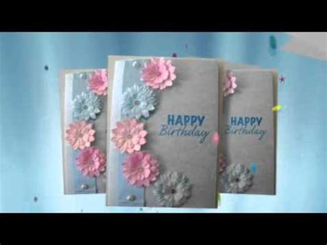 make cards free from photos ideas for card