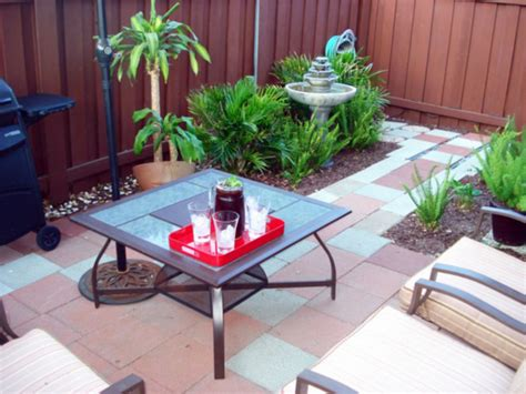 patio furniture ideas for small patios small condo patio decorating ideas fres hoom