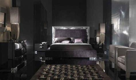 modern bedroom design ideas 2012 luxury bedroom ideas september 2011