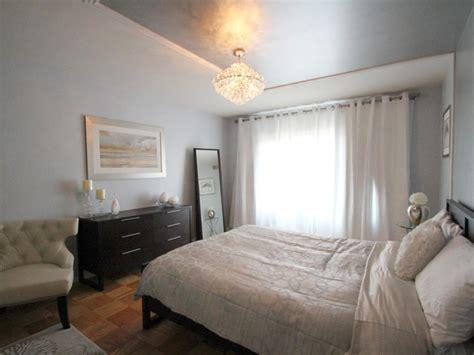 lighting bedroom bedroom lighting ideas bedrooms bedroom decorating