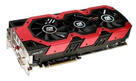 who makes the best graphics cards eu could bar sales of power hungry graphics cards
