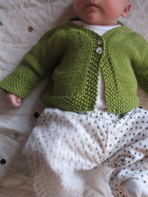ravelry free knitting patterns for babies ravelry easy baby cardigan pattern by joelle hoverson