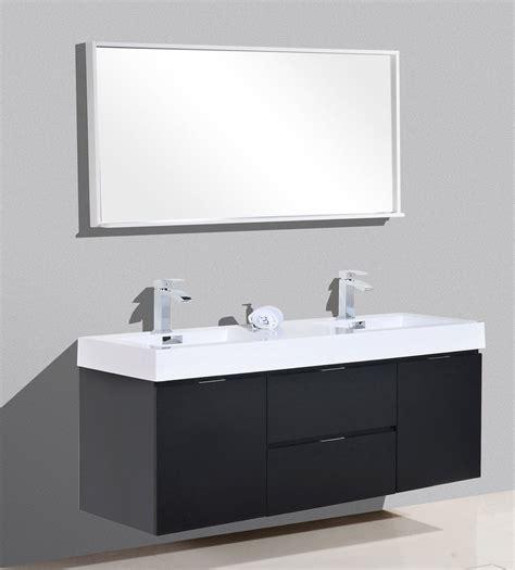59 bathroom vanity 59 bathroom vanity sink 59 compact sink