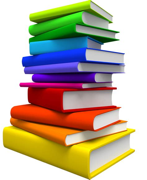 pictures of piles of books book pile png segr publishing