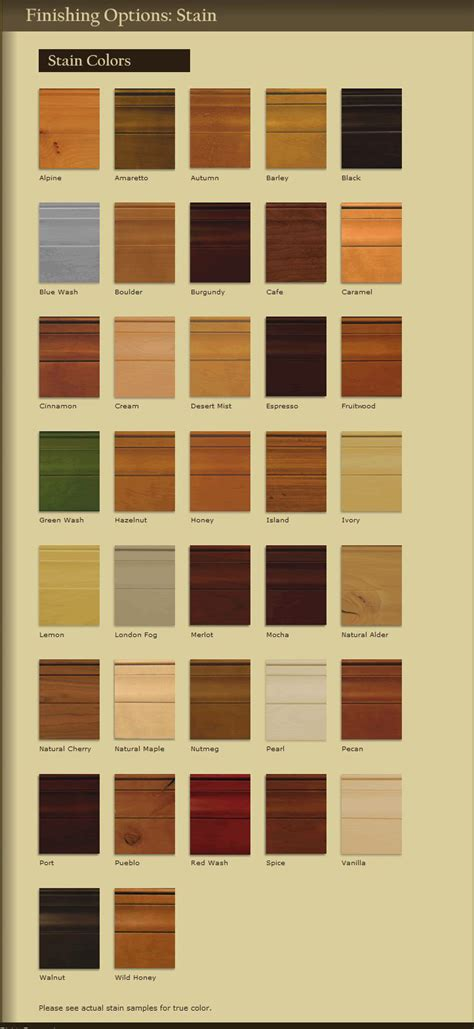 stain colors for kitchen cabinets executive cabinets eastham showroom creative