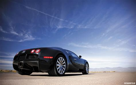 New Sports Car Wallpapers by 50 Sports Car Wallpapers That Ll Your Desktop Away