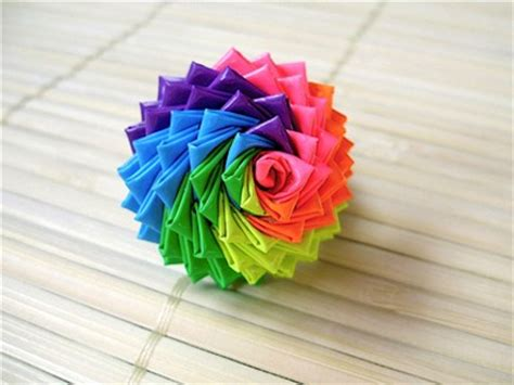 cool craft projects 14 unique and crafts with duct