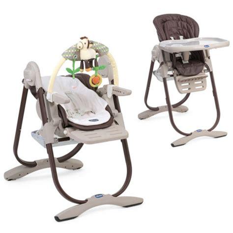 avis chaise haute polly magic chicco chaises hautes repas b 233 b 233 pu 233 riculture avis de mamans