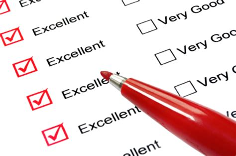 best skills to have on a resume reference check template manager foundation