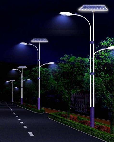 china solar road light l hds l1025 china solar