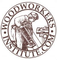 woodworkers institute 50 woodworkers on you should follow to see awesome
