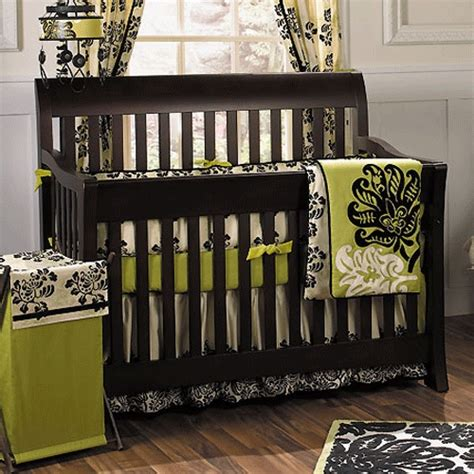 harlow crib bedding harlow crib bedding cocalo harlow 4 crib bedding and