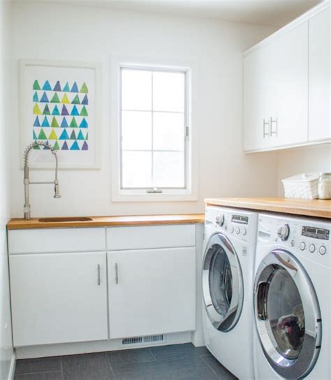 paint ideas for small laundry room 6 best paint color for small laundry room decolover net