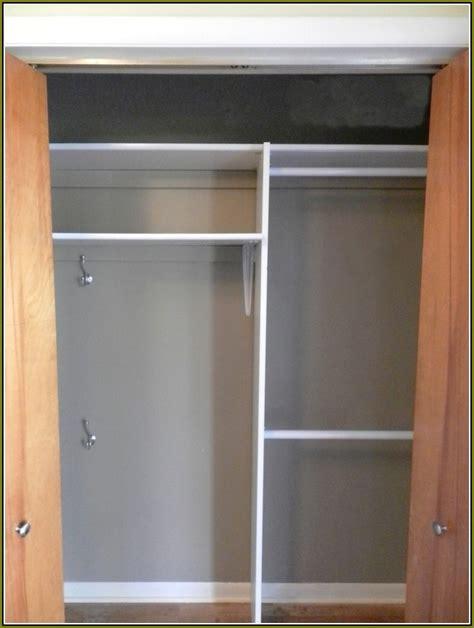 closet organizers for small closets closet organizers for small closets hostyhi