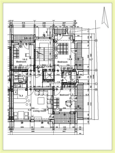 architecture design plans residential architectural floor plan modern residential architecture modern residential