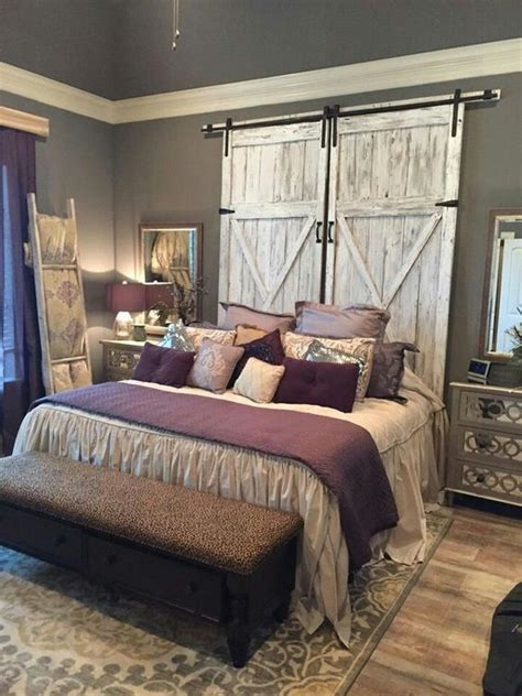 rustic paint colors for a bedroom best 25 plum paint ideas on rustic grey