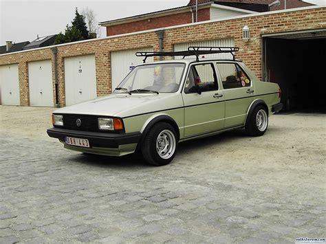 vw golf jetta mk 1 diesel 78 84 haynes repair manual haynes publishing volksforum com volksforum com gallery jetta mk1 frog