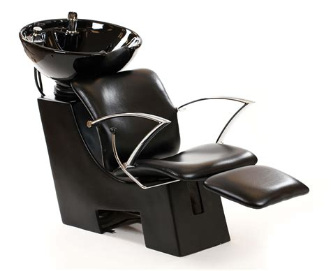 Salon Chairs by The Gallery For Gt Hair Salon Chair