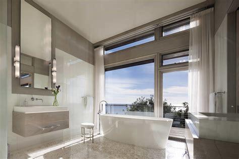 Modern Spa Bathroom by Awesome Spa Bathroom Ideas Bathroom Ideas Designs