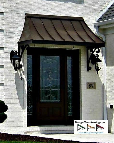 front door canopy designs front door canopy designs studio design gallery