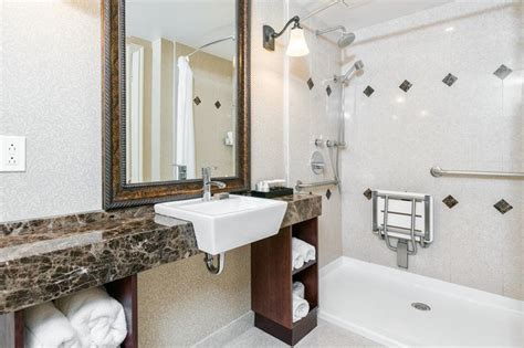 handicap mirrors for bathrooms 7 great ideas for handicap bathroom design bathroom