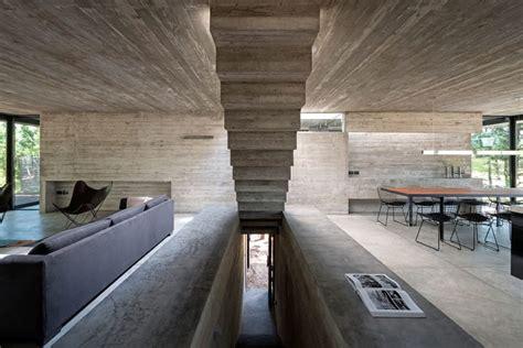 Tiny Häuser München by H 228 User Aus Beton Ad