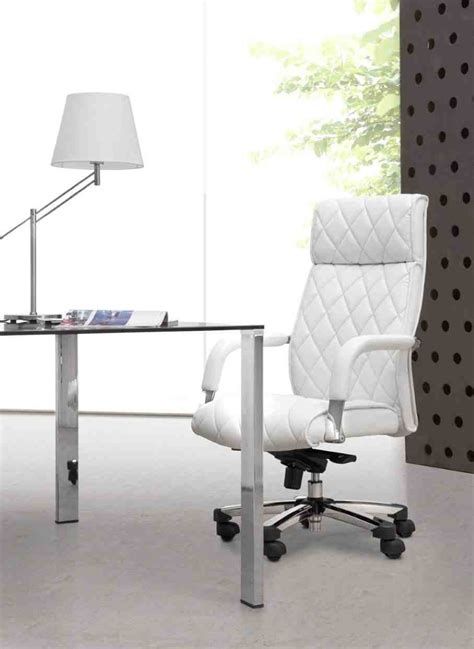 black and white desk chair white chair for desk home furniture design