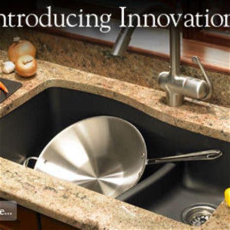 granite kitchen sink reviews swanstone quls 3322 granite sink reviews viewpoints