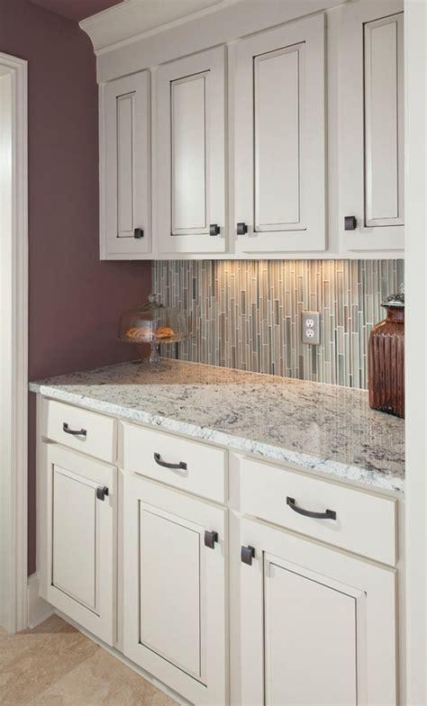 small kitchen countertop ideas white granite countertops for a fantastic kitchen decor