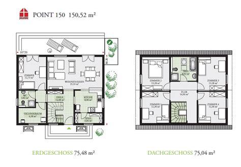 Danwood Haus Point 150 by Point 150 Dan Wood Bayreuth