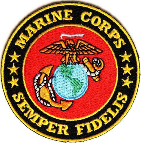 us corps marine corps logo pictures clipart best