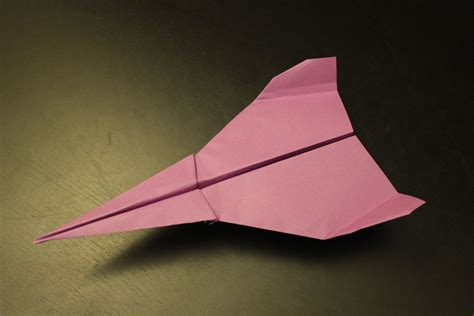 origami paper airplanes book origami paper airplanes coloring pages