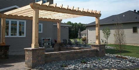 how to cover a pergola from pergola and patio cover ideas landscaping network