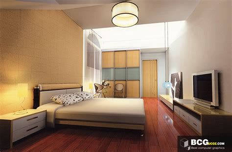 bedroom design software free 3dmax 66 free 3ds max model bedroom interior free