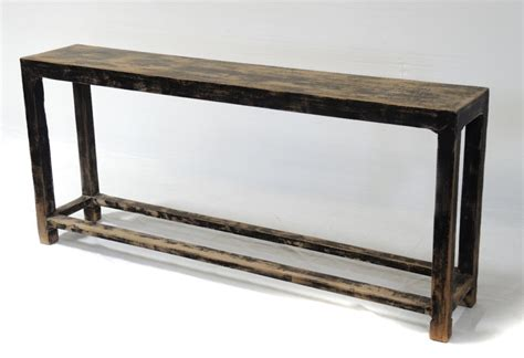 slim sofa table tables unique console tables slim best free home