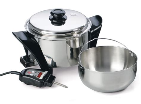 Saladmaster Other Products   Healthy Cooking Center of America, LLC   Robb Cloepfil
