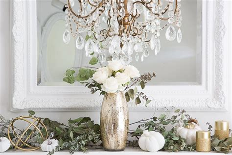 simple mantel decorating ideas and simple fireplace mantel decorating ideas